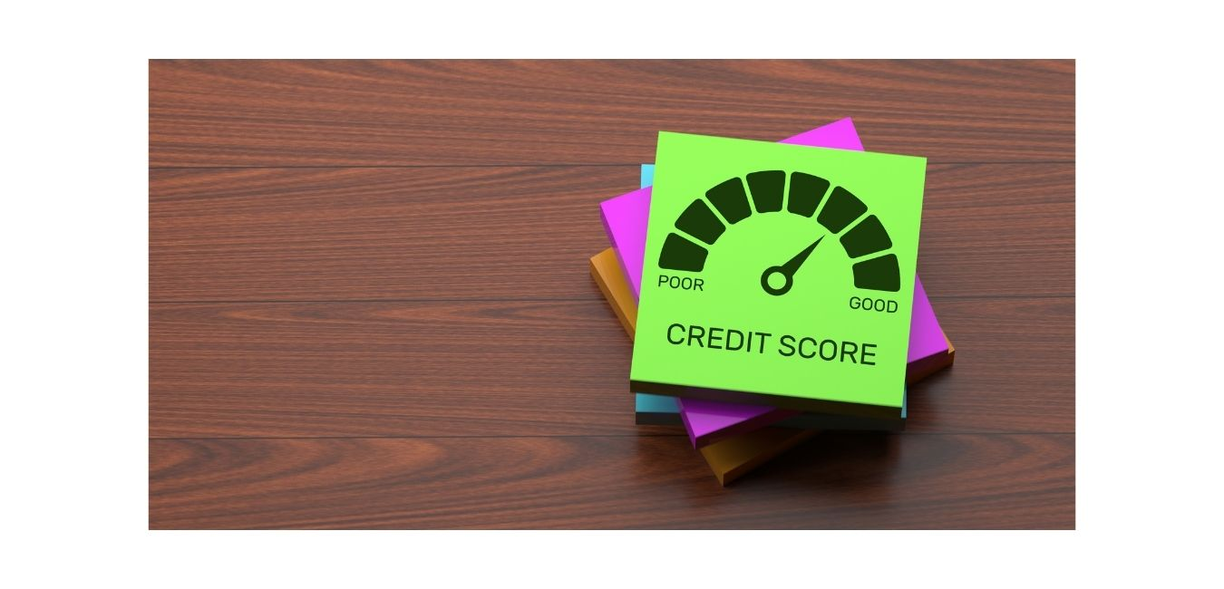 How can I raise my credit score in 30 days