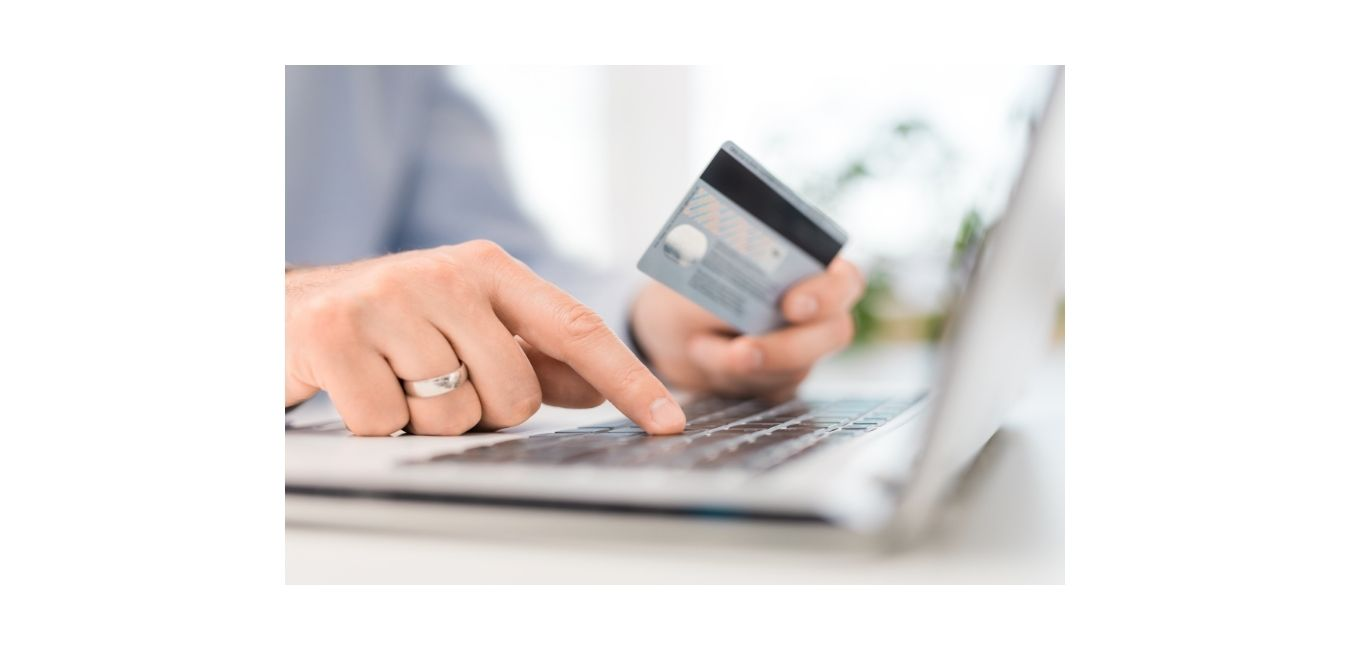Making Payments On Time
